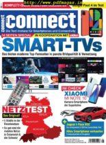 Connect – Januar 2020