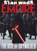 Empire UK – January 2020