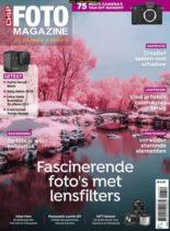 Chip Foto Magazine – december 2019