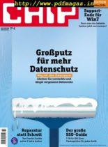 Chip Germany – Februar 2020