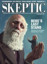 Skeptic – March 2019
