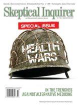 Skeptical Inquirer – September-October 2019