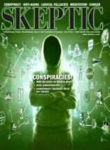 Skeptic – March 2020