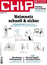Chip Germany – Mai 2020