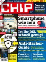 Chip Germany – Juni 2020