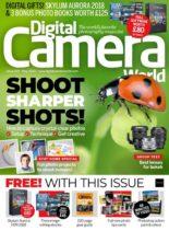 Digital Camera World – May 2020