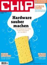 Chip Germany – Juli 2020