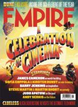 Empire UK – Summer 2020