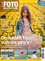 Chip Foto Magazine – juni 2020