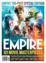 Empire Specials – 21 June 2020