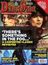 The Darkside – Issue 209 – June 2020