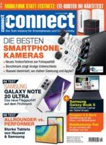 Connect – Oktober 2020