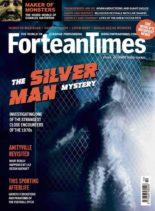 Fortean Times – October 2020