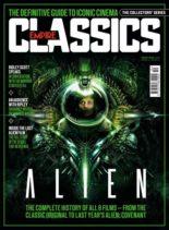 Empire Specials – Issue 4 2018