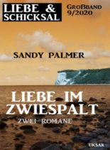 Uksak Liebe & Schicksal Grossband – Nr.9 2020