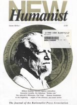 New Humanist – February 1994