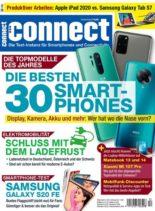 Connect – Dezember 2020