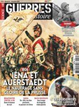 Science & Vie Guerres & Histoire – decembre 2020