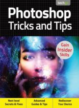Photoshop for Beginners – December 2020