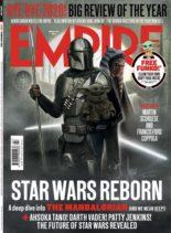 Empire UK – February 2021