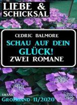 Uksak Liebe & Schicksal Grossband – Nr.11 2020