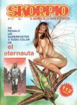 Revista Skorpio – num. 211