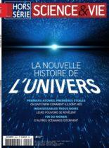 Science & Vie – Hors-Serie – Janvier 2021