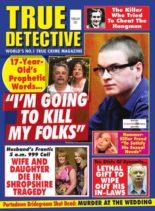 True Detective – February 2021