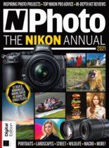 N-Photo The Nikon Annual – 01 January 2021