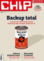 Chip Germany Nr.03 – Marz 2021