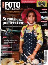 Chip Foto Magazine – februari 2021