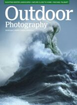 Outdoor Photography – Issue 264 – February 2021