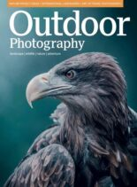 Outdoor Photography – Issue 265 – March 2021