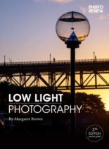Low Light Photography – February 2021