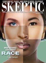 Skeptic – Issue 25.3 – September 2020