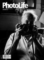 Photo Life – September 2020