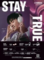 Prime AV – 2021-03-01