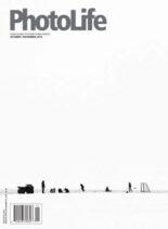 Photo Life – October-November 2019