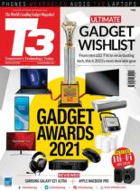 T3 India – March 2021