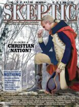Skeptic – Issue 17.3 – August 2012