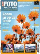 Chip Foto Magazine – maart 2021