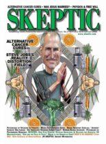 Skeptic – Issue 17.4 – November 2012