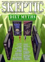 Skeptic – Issue 19.4 – December 2014