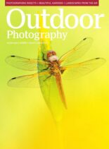 Outdoor Photography – Issue 266 – March 2021