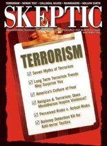 Skeptic – Issue 20.1 – March 2015
