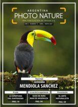 Argentina Photo Nature – Abril-Mayo 2021