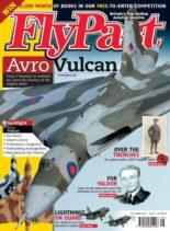 FlyPast – September 2011