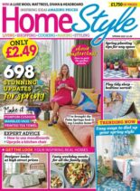 Home Style – 01 April 2021