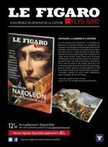 Le Figaro Histoire – Avril-Mai 2021