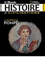 Le Monde Histoire & Civilisations – Hors-Serie N 13 – Mars 2021